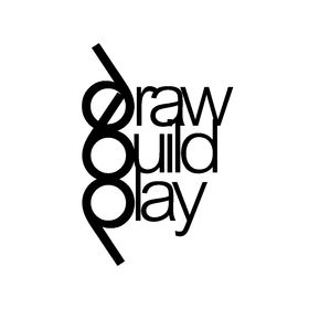 DrawBuildPlay | Home Decor Blogger, DIY Home Decor Ideas
