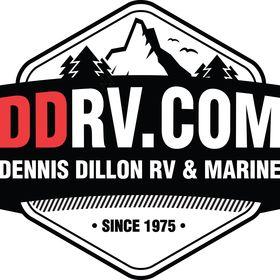 Dennis Dillon Logo >> Dennis Dillon Rv Dennisdillonrv On Pinterest