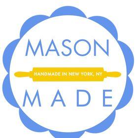 Mason Made