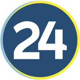 24sieteinfo