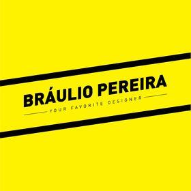 Bráulio Pereira