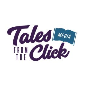 Tales from the Click Media