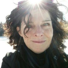 Diane Legault