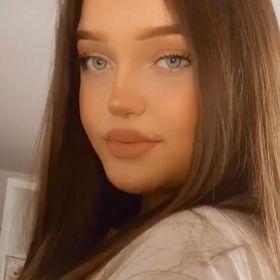 Ida Naumann