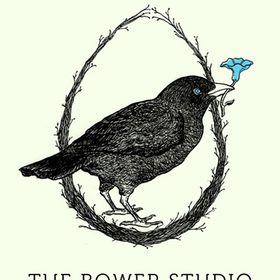 The Bower Studio