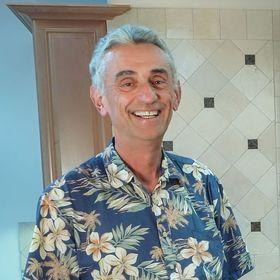 Danilo Nesovic, Designer · Builder