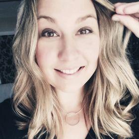 Michelle Cochran