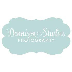 Dennison Studios Photography