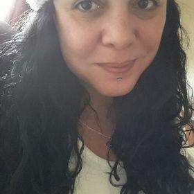 Rosa Rivera