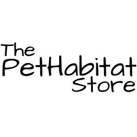 The Pet Habitat Store