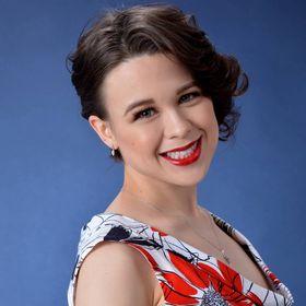 Katherine T. Tyson