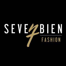 33 beste afbeeldingen van SevenBien ♥ SHOES Schoenen