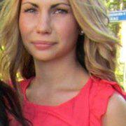 Kati Toivanen