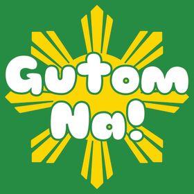 Gutom Na