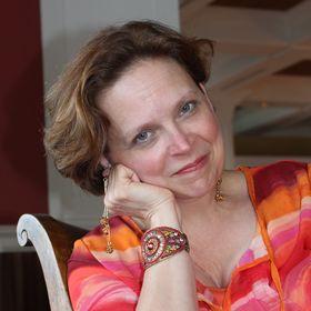 Deanna Hritz