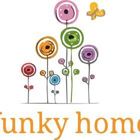 Funkyhome