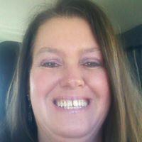 Sandra Carr Matthews