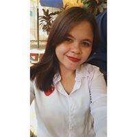 Dewi Rizky S