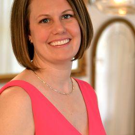 Katie Gnau, Realtor