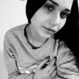 Cristina Gabriela