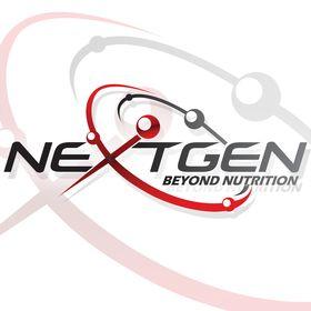 NextGen Supplements