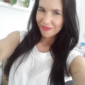 Lea Bosáková