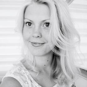 Emma Viskari