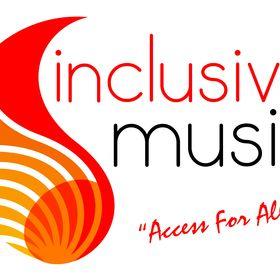 Inclusive Music