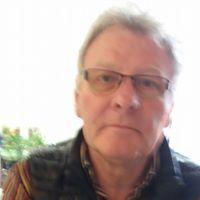 Zdeněk Klokan