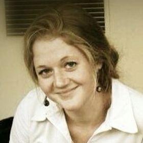 Yanina Orlova