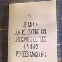 Laetitia Chouquet