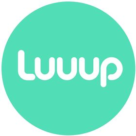 Luuup Products