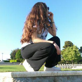 Lorena Luca