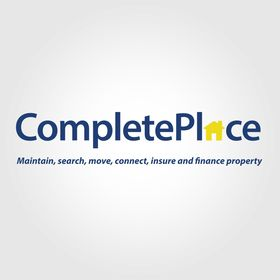 CompletePlace