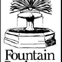 FountainBkstore