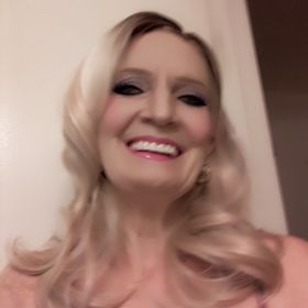 Cherie Murray
