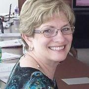 Cathy Long Hunt