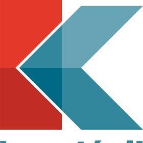 Kenotecil - Soluções Tecnológicas de Construção e Reabilitação