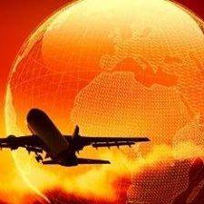 BHR.RO online travel agency