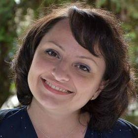 Roxana Gogiu