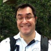 Erman Akyol