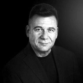 Massimo Max Calvi
