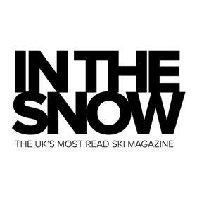 InTheSnow Magazine