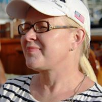 Helena Kivi-Koskinen