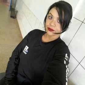 Mary Lopes