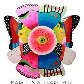 Karolina Marczuk