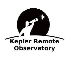 KeplerRemote
