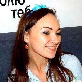 Еля Бунеску