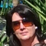 Paula Morais