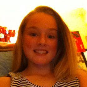 Bridgetta Coyle
